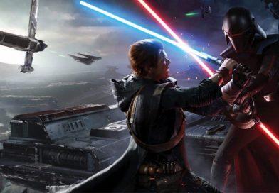 [Soluce] Star Wars Jedi Fallen Order : Guide de tous les ennemis [FR]
