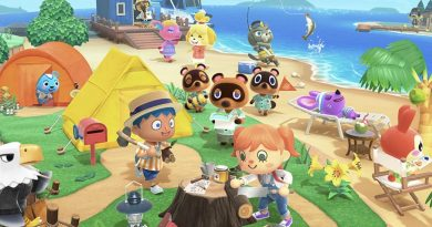 Animal crossing new horizons comment ajouter des amis, code ami, soluce, dodo code