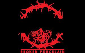 Remothered broken porcelain preview test 2 2020