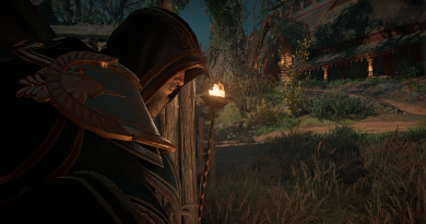 assassin creed valhalla soluce guide emplacement armure équipement astuce pc ps4 ps5 xbox