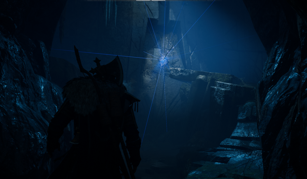 assassin creed valhalla lance odin soluce guide fr