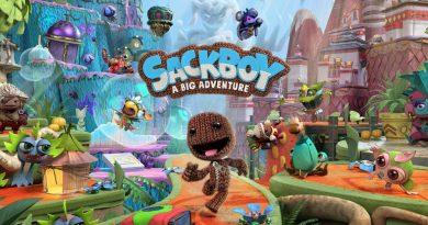 sackboy-a-big-adventure-test-fr-2-ps5