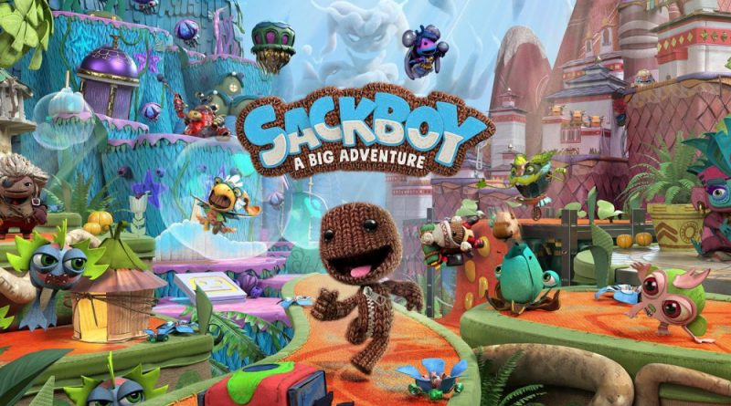 sackboy-a-big-adventure-test-fr-2-ps5