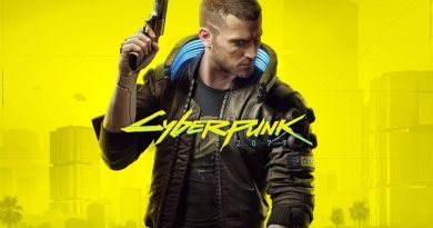 guide soluce cyberpunk 2077 arme weapon meilleur best location emplacement