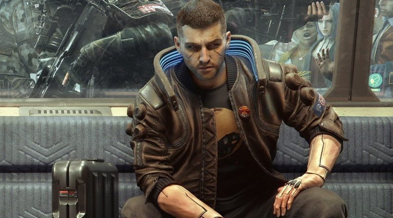 cyberpunk 2077 ameliorer arme dps degat guide soluce fr
