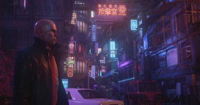 HITMAN-3_chongqing-fin-une-ere-defi-intrigue