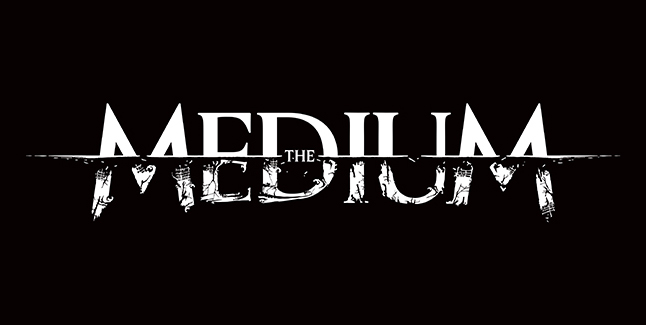 the-medium-soluce-solution-guide-fr-xbox