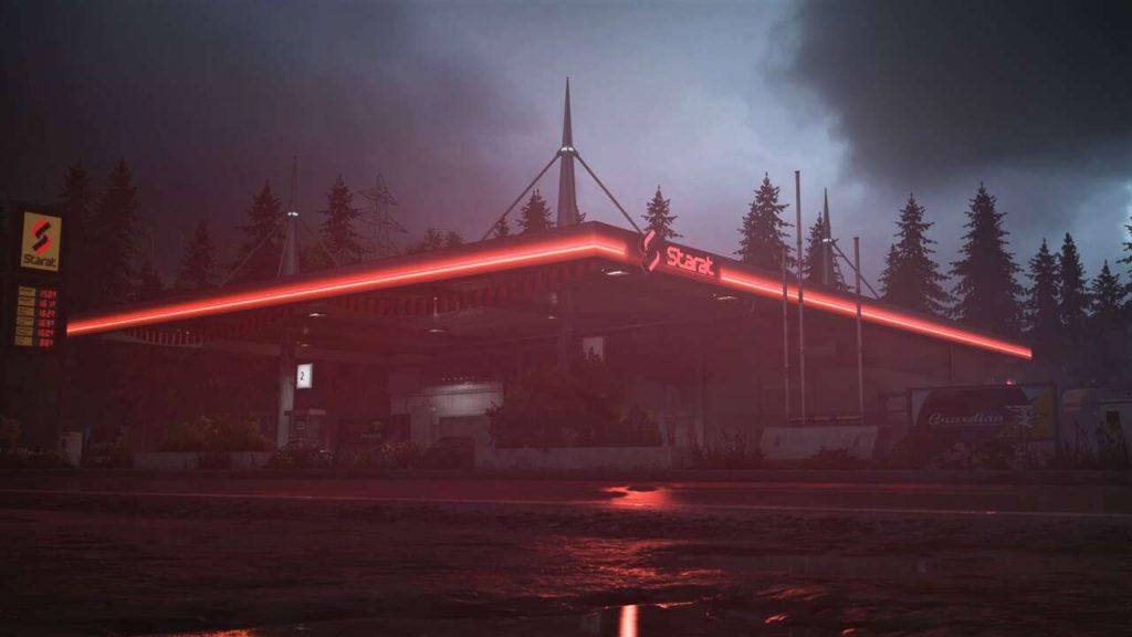 hitman 3 soluce berlin predateur perche guide defi intrigue mission story assassination feats discovery