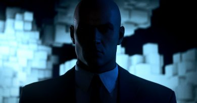 hitman 3 soluce guide ps4 ps5 xbox pc walkthrough complete