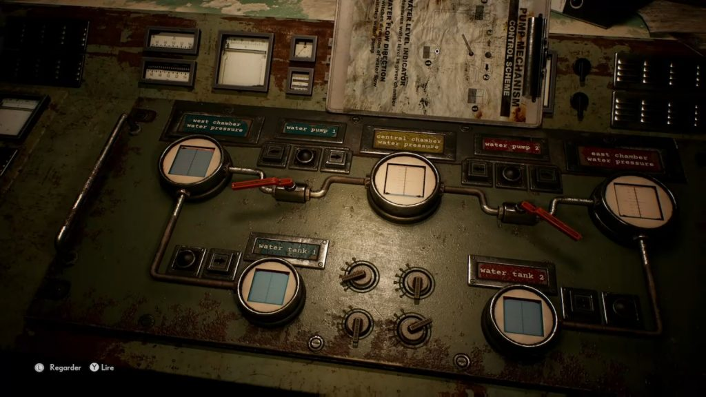 the medium soluce solution bunker complete xbox serie x s guide pc