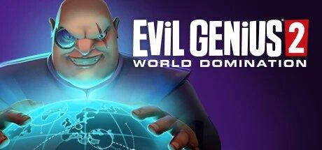 sortie jeu vidéo mars 2021 console pc ps4 ps5 xbox one série switch stadia plateforme éditeur genre  evil genius 2 world domination date de sortie, synopsis