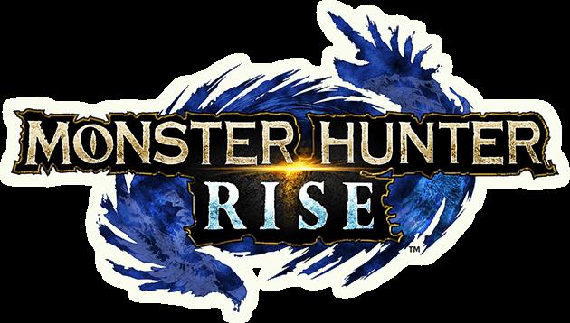 sortie jeu vidéo mars 2021 console pc ps4 ps5 xbox one série switch stadia plateforme éditeur genre monster hunter rise date de sortie, synopsis