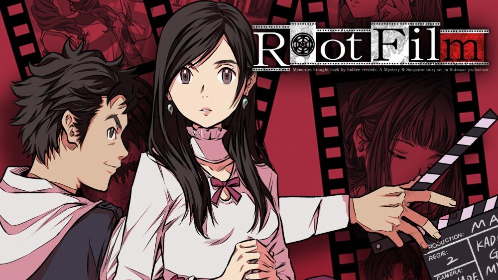 sortie jeu vidéo mars 2021 console pc ps4 ps5 xbox one série switch stadia plateforme éditeur genre root film date de sortie, synopsis