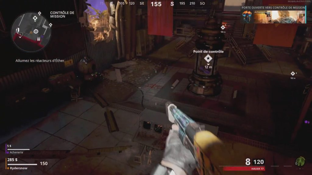 call of duty cold war firebase z easter egg secret soluce tuto guide xbox playstation 4 5 ps5 ps4 pc zombies