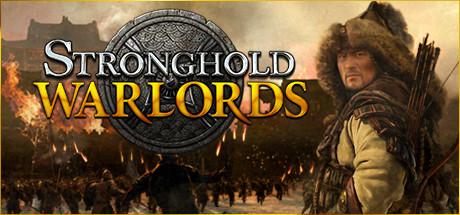 sortie jeu vidéo mars 2021 console pc ps4 ps5 xbox one série switch stadia plateforme éditeur genre stronghold warlords date de sortie, synopsis
