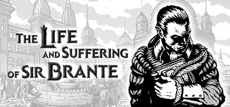 sortie jeu vidéo mars 2021 console pc ps4 ps5 xbox one série switch stadia plateforme éditeur genre the life and suffering of sir brante date de sortie, synopsis