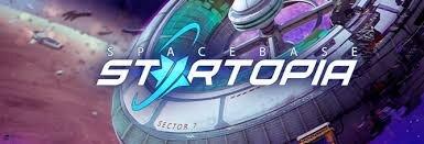sortie jeu vidéo mars 2021 console pc ps4 ps5 xbox one série switch stadia plateforme éditeur genre spacebase startopia date de sortie, synopsis
