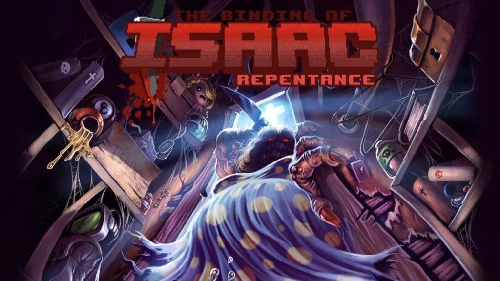 sortie jeu vidéo mars 2021 console pc ps4 ps5 xbox one série switch stadia plateforme éditeur genre date de sortie, synopsis