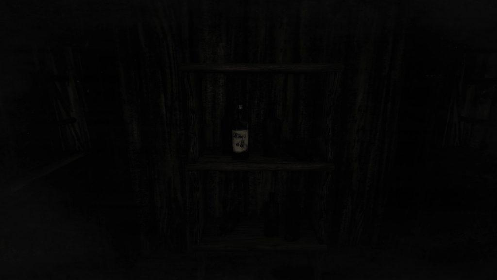 mundaun soluce complète guide fr astuce emplacement cheminement ps5 xbox switch jeu horreur curdin flurina allegria vallee montagne bunker walter grotte le pacte
