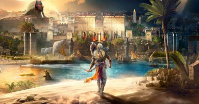 assassin's creed origins soluce complète astuce fr pc ps4 xbox one