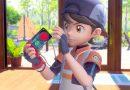 new pokemon snap soluce guide photo best tuto switch nintendo