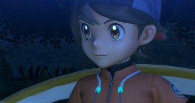 new pokemon snap soluce guide fr nintendo switch fr