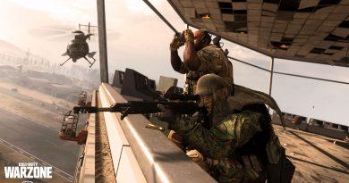 [Soluce complète] Call Of Duty Warzone guide Tuto comment jouer, saison 6 centre de crise. Astuce, guide, armes sur PC, PS4, PS5, XBOX