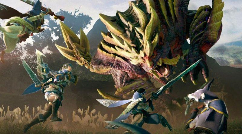 Monster-Hunter-Rise-Switch-soluce-fr