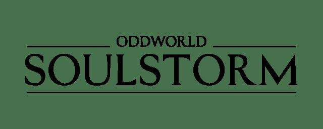 [Soluce] Oddworld Soulstorm : Liste des trophées [FR] c, ps4, ps5, xbox one, astuce, guide