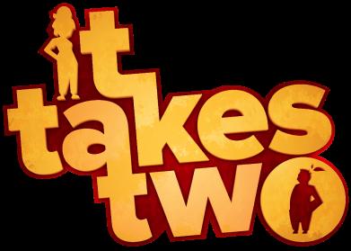 [Soluce] It Takes Two : Liste des Trophées [FR], astuce, guide, pc, ps4, ps5, xbox one