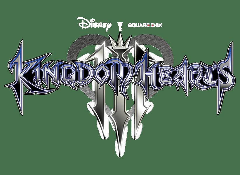 Soluce complète Kingdom Hearts 3, liste des trophées, ps4, pc, xbox one