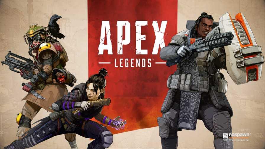 soluce complète apex legends astuce comment jouer techniques et astuces, pc, ps4, switch, xbox one