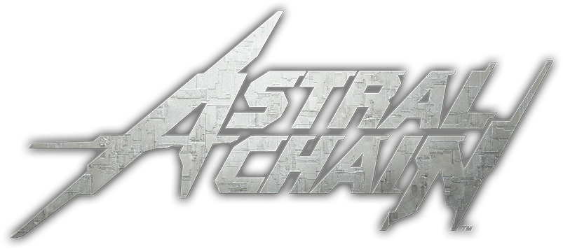 Soluce complète Astral Chain, astuce, guide, localisation des toilettes, tenues, costumes et accessoires sur Switch