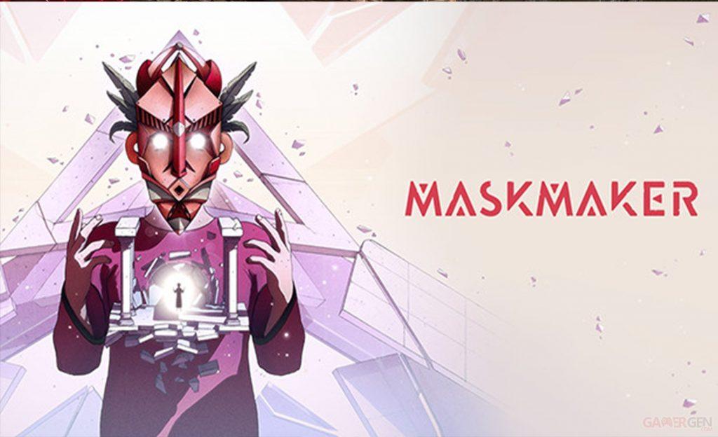 maskmaker-soluce-vr-fr-guide