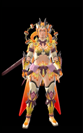 soluce guide mhrise monster hunter rise switch armure meilleur