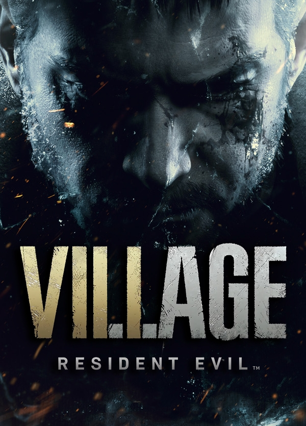 Resident Evil Village, fiche du jeu de Capcom sur Xbox Series, Xbox One, PC, PS5, PS4. Survival-horror