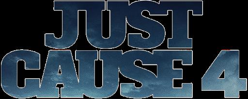 Soluce complète Just Cause 4, liste des trophées, astuce et guide. Pc, PS4, Xbox one