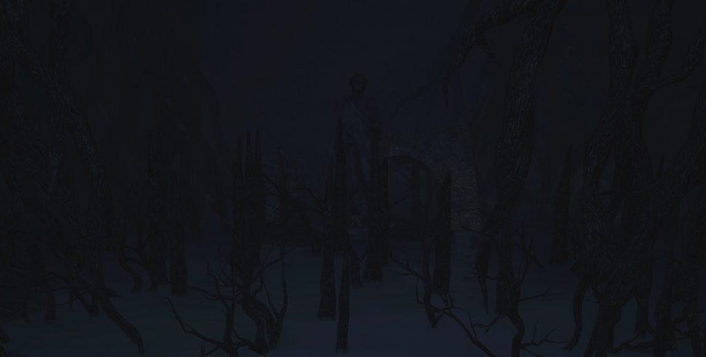 resident evil 8 village, emplacement chèvre protectrice, soluce et astuce, défi platine, hérétique, fr, guide, re8, re village, heisenberg, Dimitrescu, moreau, beneviento