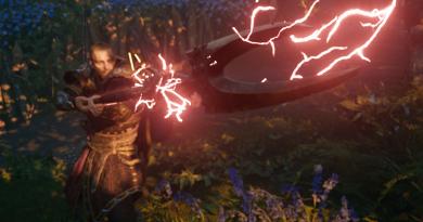 Assassin creed la colere des druides DLC arme mythique gae bolga legendaire boss secret soluce guide fr
