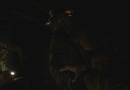 Resident Evil 8 Village Soluce Guide 20 heisenberg