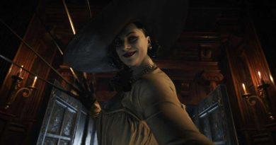 Resident evil 8 village soluce guide astuce cheminement boss fr