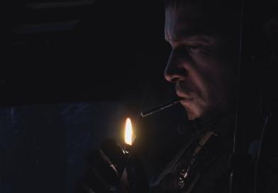 Resident Evil 8 Village : La cérémonie (la fin) [FR]