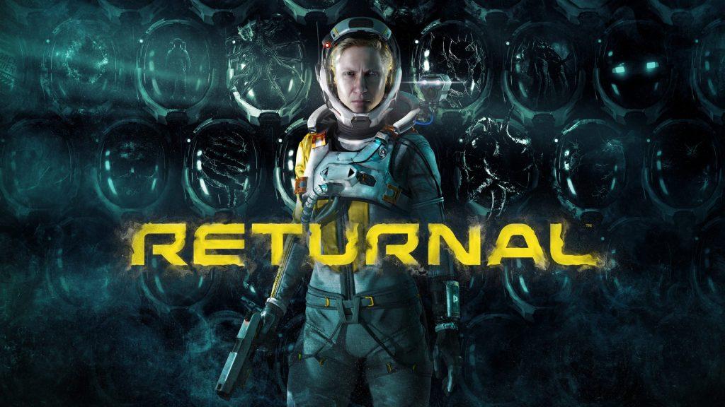 returnal ps5 exclu jeu test fr 2021 housemarque playstation 5 sony
