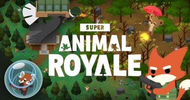 super animal royale switch ps5 pc xbox