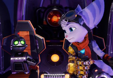 Ratchet Clank PS5 Rift Apart test fr review playstation insomniac games