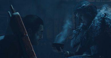 ghost of tsushima-dlc-director-cut-iki-screenshot-11-ps5