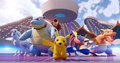 Guide Pokémon Unite, soluce code ami, code dresseur, astuce, guide