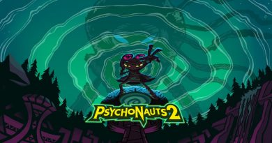 Psychonauts-2-ford-crueller-guide-solution-xbox-ps4-pc
