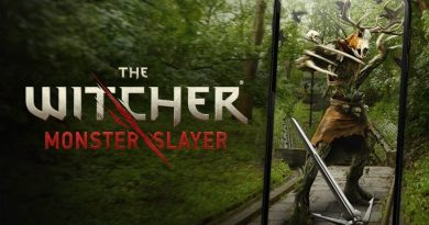 guide, The Witcher Monster Slayer Soluce commet Échanger des codes ami