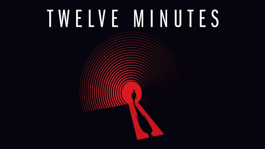 Soluce complète, Twelve minutes, astuce, guide, cheminement, débloquer toutes les fins, xbox, pc, montre, père, frère, monstre, 12 minutes